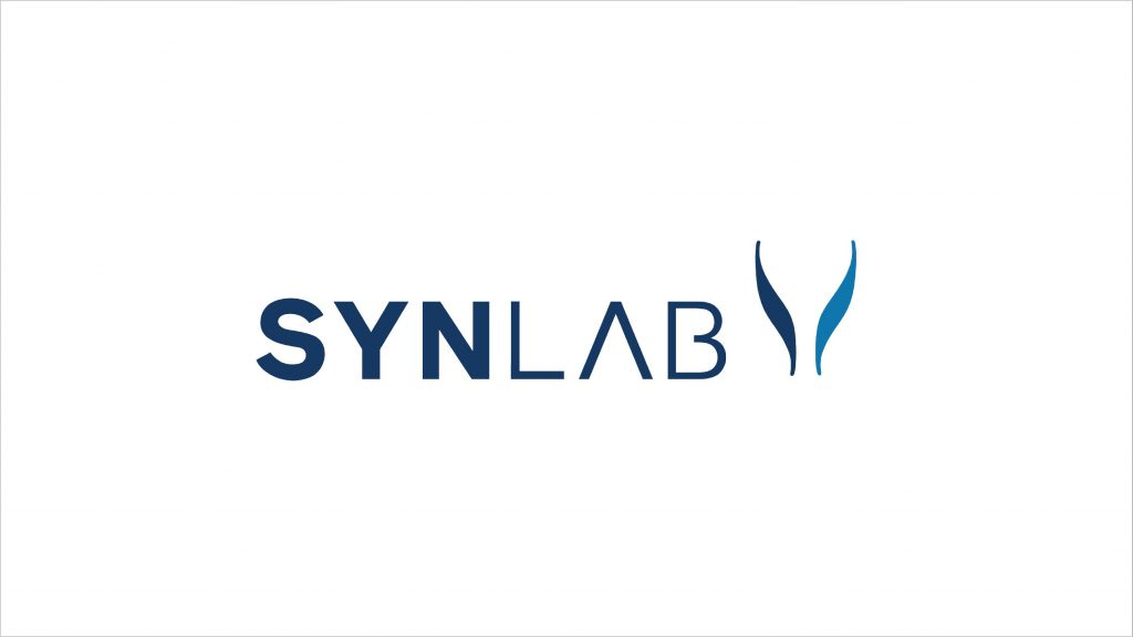 Gruppo Synlab Toscana